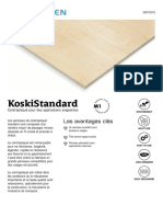 KoskiStandard_fr.pdf