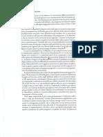 BONAZZI - Orfismo, Papiro Di Derveni