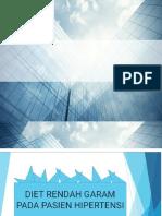 Company name.pptx