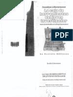 la-caja-de-herramientas-del-joven-investigador.pdf