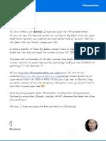 deep-work-free.pdf
