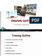 Naba-ssc Eng Safety