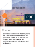 airpollution-121021034517-phpapp01
