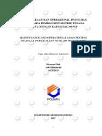 jbptppolban-gdl-aderismawa-7835-1-kelengka-3.pdf