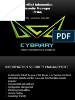 Chapter 4 Information Security Management.pdf