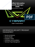 Chapter 3 Security Architecture.pdf