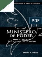 Portuguese-Power-Book-Formatted-for-E-book-Mar-26-2012.pdf