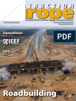 CE December 2013 - January 2014.pdf