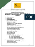 0 Modelo estructura Proyecto Invers 2019-V.docx