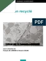 2018-OSI4-ouvragesscientifiques-Ifsttar.pdf