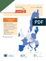Austria Investment Plan Factsheet 17x17 Sept18 En