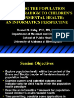 6480028 Public Health