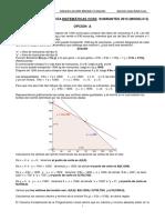 mod5_12_sol.pdf