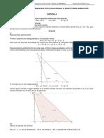 solsep10gene.pdf