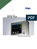 IfU_Infinity_Vista_VF_6_EN_MS17727.pdf