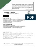 (2008-10) Semana10'08.pdf