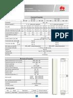hw_316934.pdf