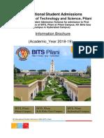 Brochure2018-19