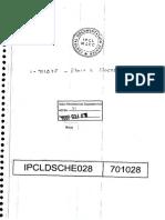 flare_system.pdf
