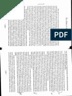 Aramburu  - La etica y el mal.pdf