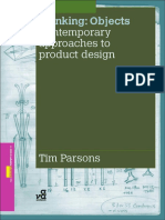 Thinking Objects Tim Parsons 2009.pdf