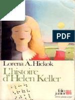 Lorena-A Hickok - L'histoire d'Helen Keller.epub.pdf