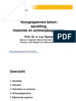 Voorgespannen beton opvatting, historiek en ontwerpbeginselen [L.TAERWE (2014)].pdf