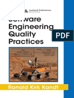 [Ronald_Kirk_Kandt]_Software_Engineering_Quality_P(BookFi).pdf