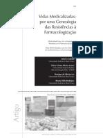 Vidas Medicalizadas_Dolores Galindo.pdf