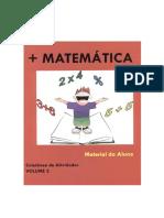 -MATEMÁTICA Volume 2 (1).pdf
