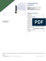 Pulmon de chapa 1y2.docx
