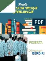 000. PDF Menulis PTS-Pengawas (4).pdf