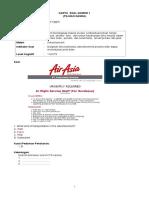 394015982-Contoh-Soal-HOTS-Bahasa-Inggris-Tingkat-SMP-Mts.pdf