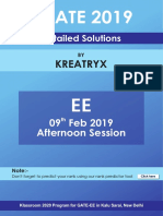 GATE+2019+EE+Answer+Key+&+Solutions.pdf