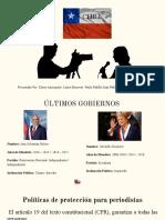 CHILE ÉTiCA.pdf