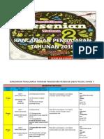 1.RPT PK SENI MUZIK TH 2-2019 (2).docx