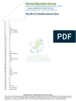 81 academic r answers.pdf
