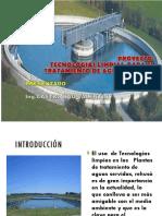 exposicion TECNOLOGIA LIMPIA.pdf