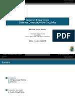 Sistemas Embarcados.pdf