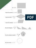 EXAMEN 2 EVAL Volumen prisma CUADRANGULAR.pdf