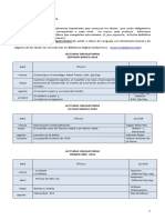 LECTURAS-OBLIGATORIAS-2016.pdf