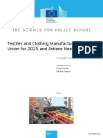 Textiles and Clothing Manufacturing.pdf