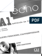 272967656-Echo-A1-Methode-de-Francais.pdf