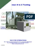 Transformer A to Z Testing-ready catalogue.pdf