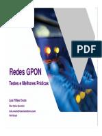 Viavi Solutions GPON.pdf