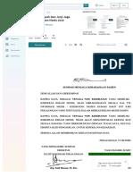 Edoc.site Naskah Sumpah Dan Janji Jaga Rahasia Rekam Medis 2