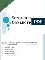 Sentence Correction.pptx
