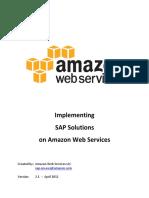 sap_on_aws_implementation_guide_v2.1.pdf