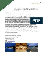 Vakarufalhi Job advertisment format (17).pdf