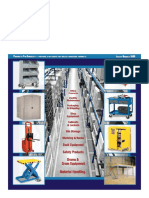 PFI 2009 Fall Catalog.pdf